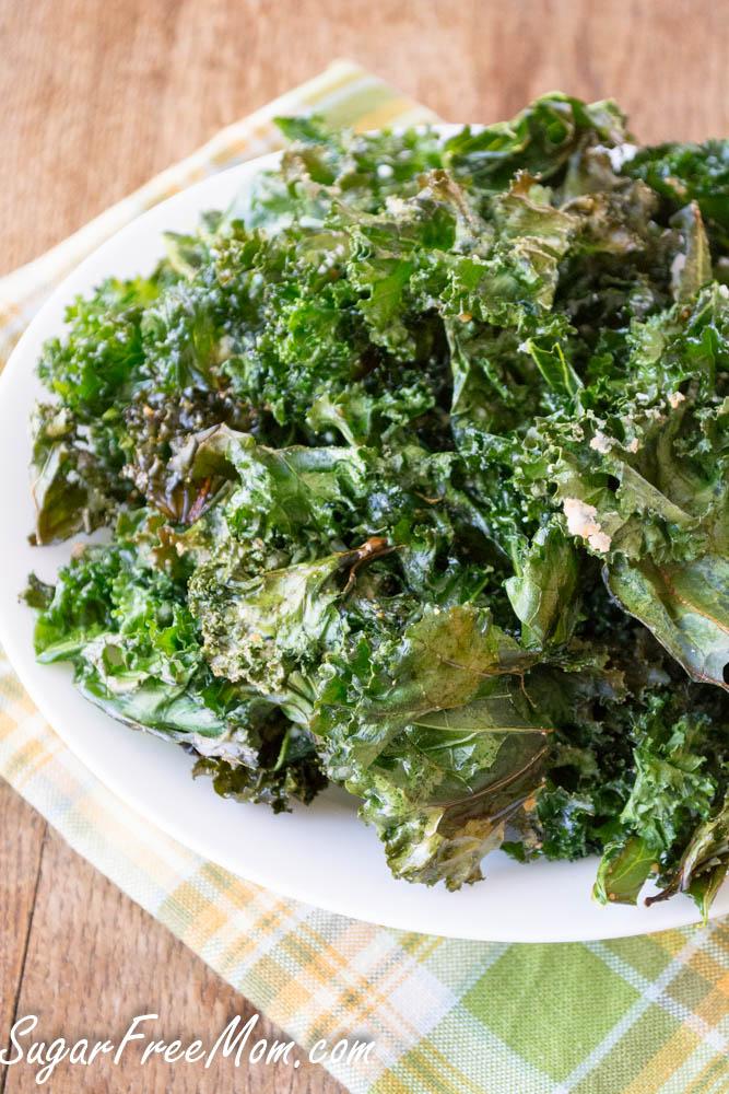 kale chips edit1 (1 of 1)