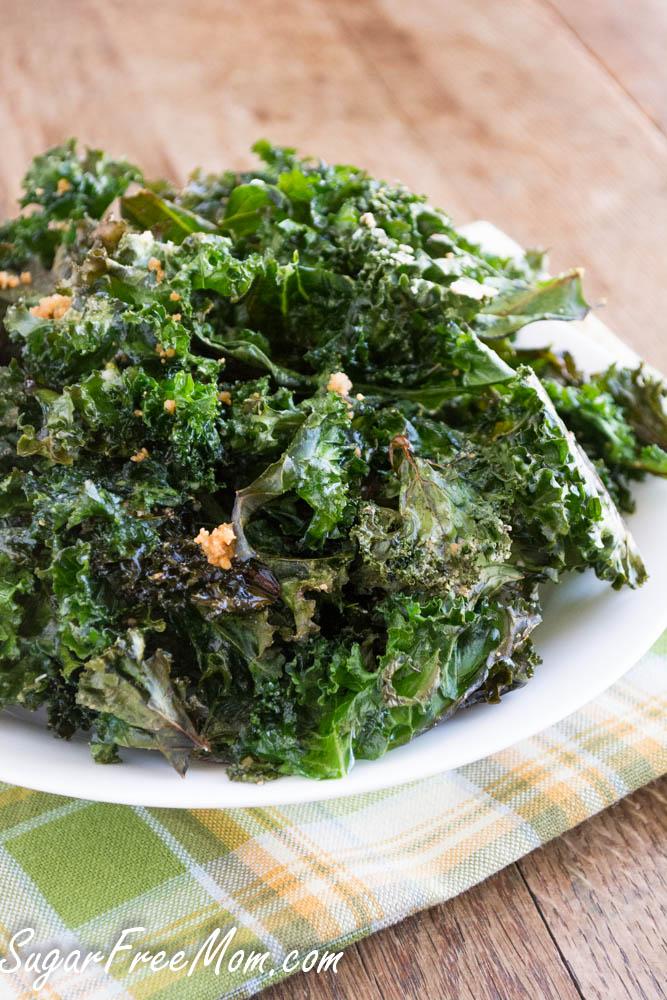 kale chips edit2 (1 of 1)