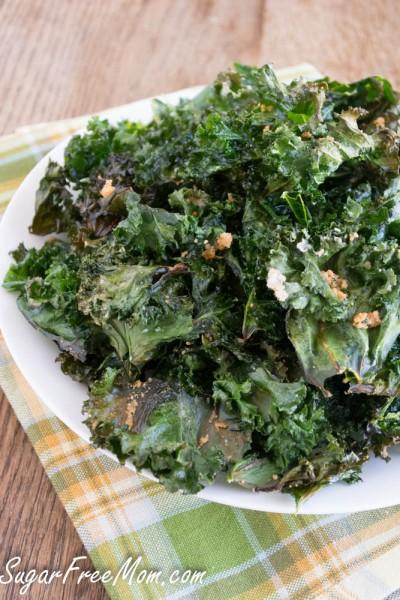kale chips edit3 (1 of 1)