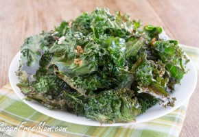 kale chips edit4 (1 of 1)