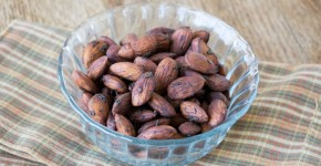 tamari rosemary almonds1 (1 of 1)