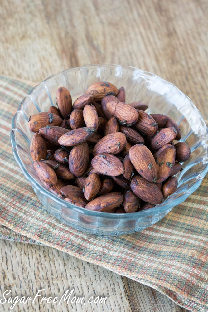 tamari rosemary almonds2 (1 of 1)