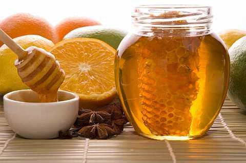 Top 3 Refined Sugar-Free Sweeteners