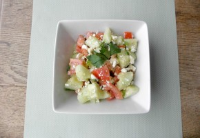 cucumbersalad1