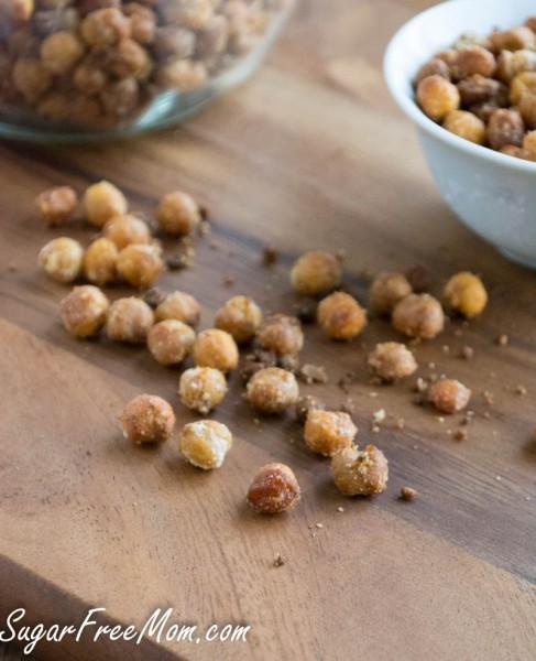 garlic parm chickpeas1 (1 of 1)