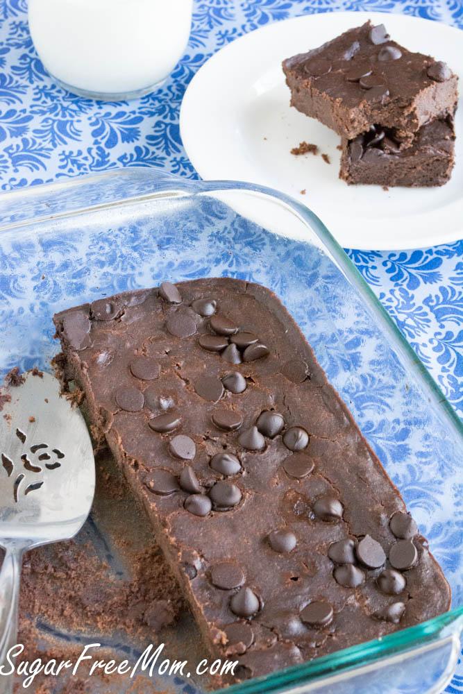 sf brownies edit1 (1 of 1)
