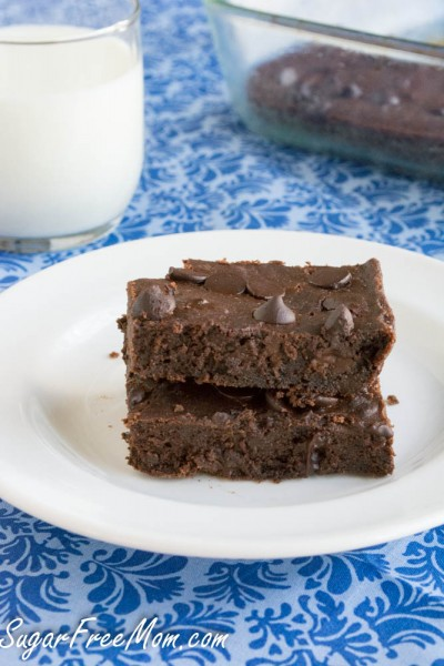 sf brownies edit2 (1 of 1)
