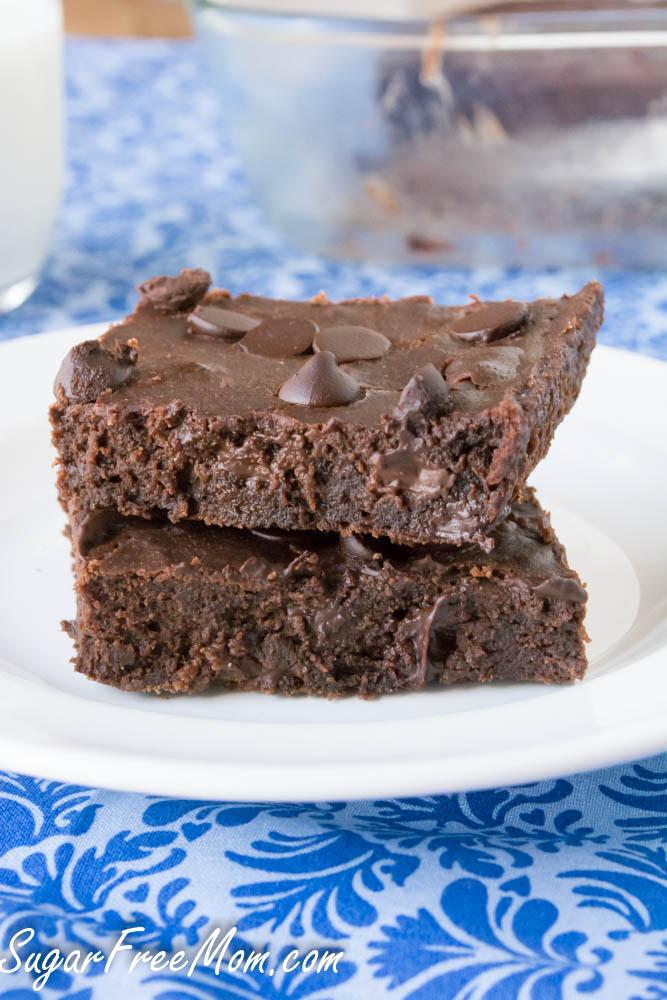 sf brownies edit4 (1 of 1)