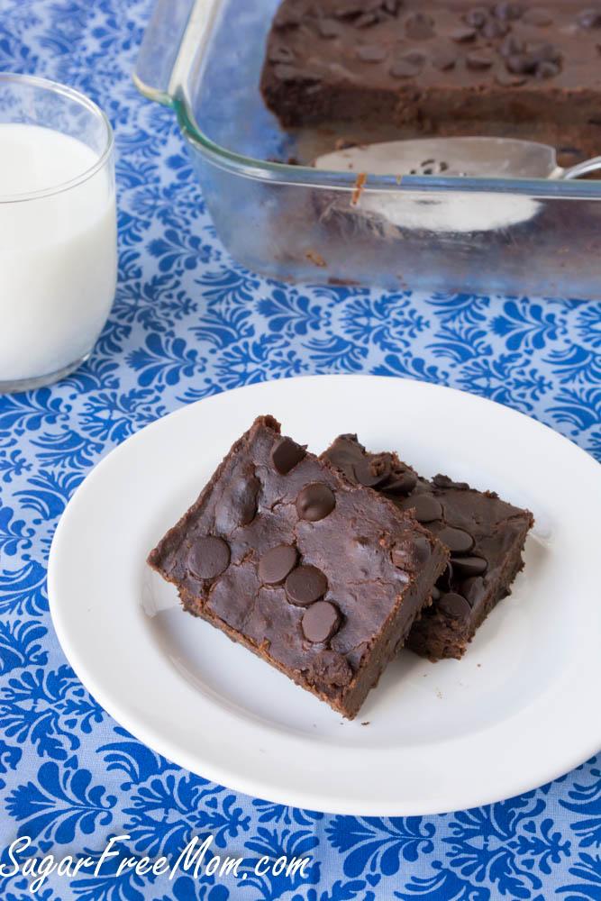 sf brownies edit5 (1 of 1)