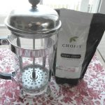 Choffy Product Review: Hot Chocolate With a Kick