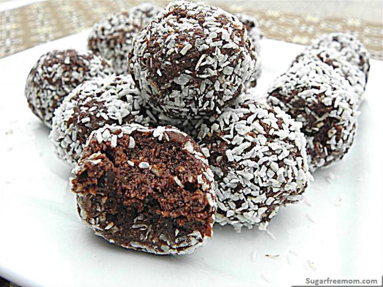 coconutballs5