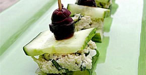 cucumberbites1