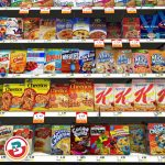 How To Become a Food Label Expert on Healthy Cereals