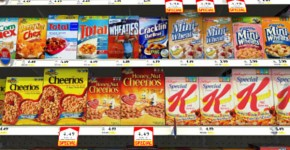 Grocery-Cereals-04.jpgf693a897-be51-4a02-9bea-cd5d8c18a5f5Larger