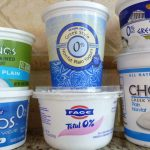 How to Become a Food Label Expert Series: Greek Yogurts