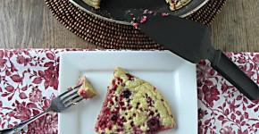 berrypuffpancake3