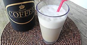 coffeefrappe2