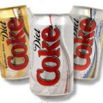 (CLOSED)Kick the Diet Coke Habit with Sweetleaf Stevia Giveaway!