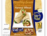 product-healthy_harvest_wheat