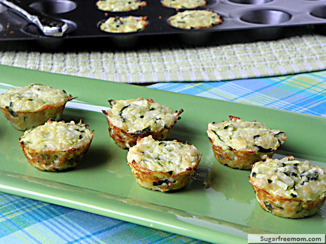 10 Low Calorie New Years Eve Appetizers