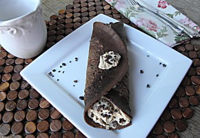 chocpancake5