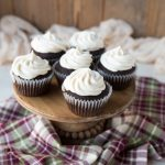 Sugar Free Vanilla Cream Cheese Frosting (Keto, Low Carb)