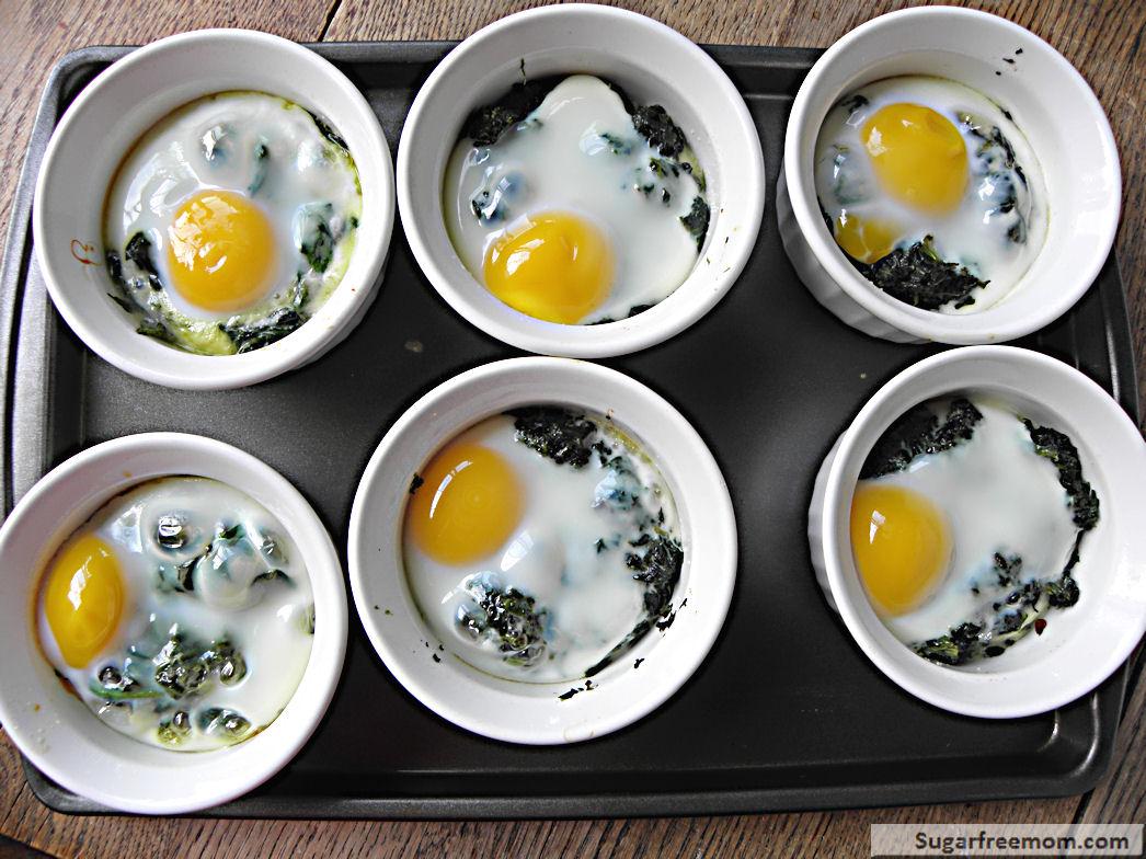 eggbake3