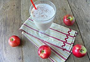 applesmoothie1