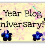 Sugar-Free Mom Blog Turns 1 with a Blendtec Giveaway! [CLOSED]