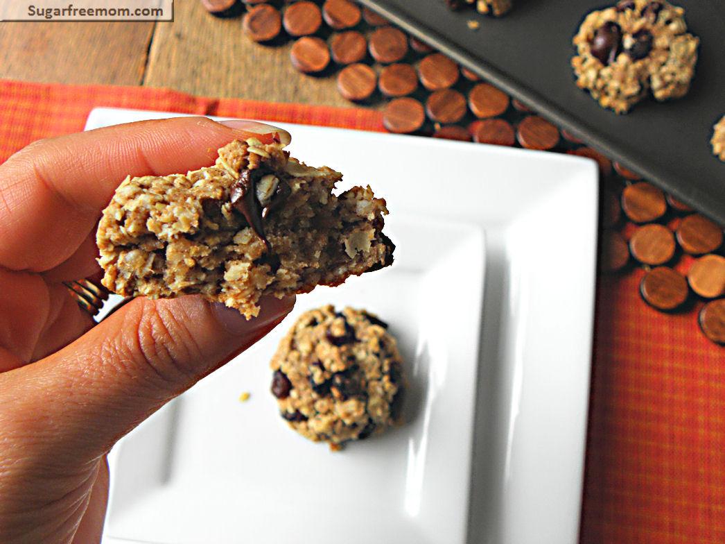Healthy Oatmeal Raisin Cookies No Sugar Added Quaker Instant Jar 1 Carton 12 Pcs P Warning Alert