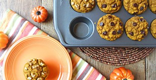 Healthy Family Friendly Weight Conscious Menu Plan 10-28-12
