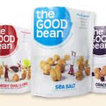 The Good Bean Review & Giveaway {CLOSED}