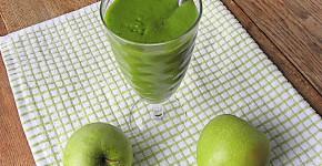 greenapple2