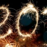 8 Simple New Year's Eve PartyTips