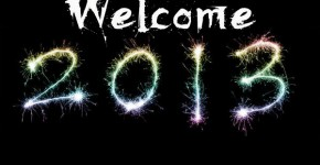 Welcome-New-Year-2013-Wallpapers