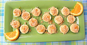 cheesecakebites5