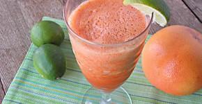 grapefruitjuice1