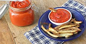 ketchup3