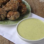Fat Free Honey Mustard Sauce