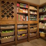 Pantry Staples for a Clean Eating & Naturally Sweetened Home