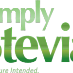 Simply Stevia Review & Give Away