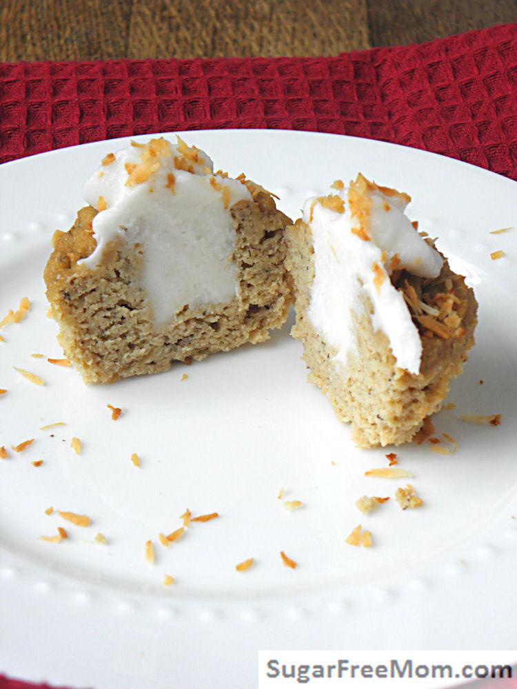 coconutcupcakes5