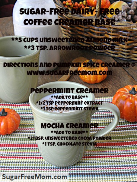 pumpkincreamer1