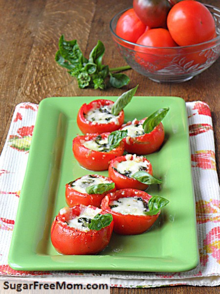 tomatocups1