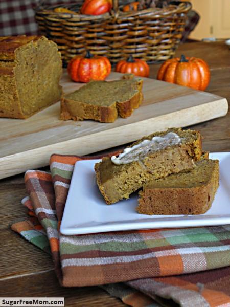pumpkinbread3