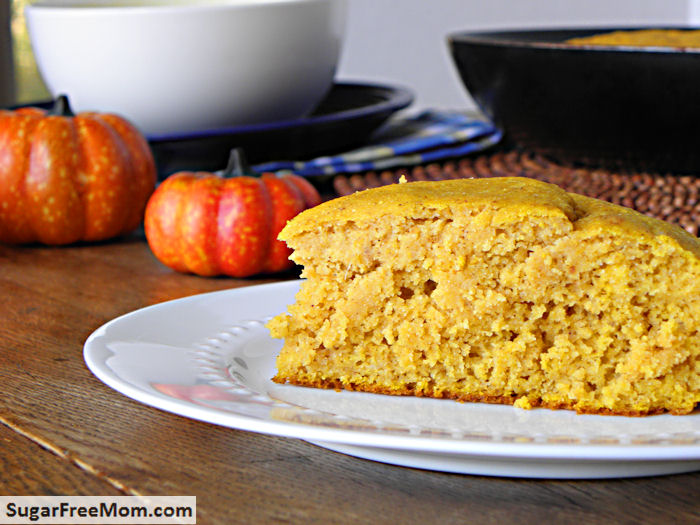 pumpkincornbread2