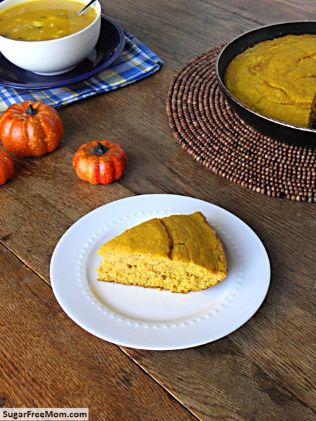 pumpkincornbread4
