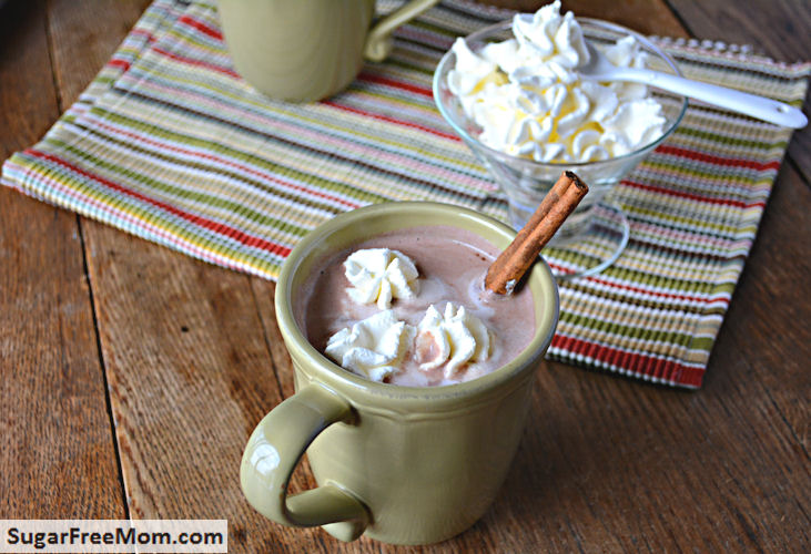 hotchocolate6