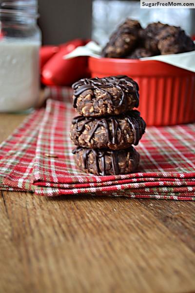 nobakeoatcookies