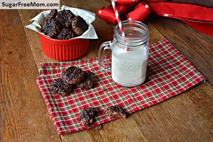 nobakeoatcookies3